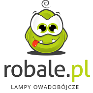 Robale.pl